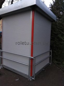 roletni-constructsii15