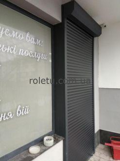 roletni-constructsii16