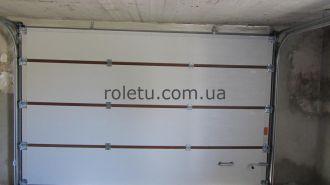 roletni-garazh-4