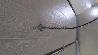 roletni-garazh-6