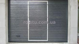 vorota-dveri
